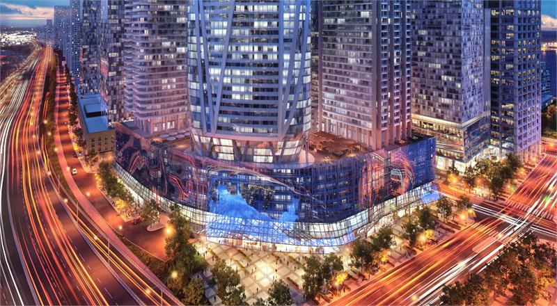 Please visit www.1-yonge-condos.ca for more information